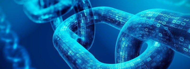 Die Blockchain-Technologie in der Energiewirtschaft