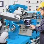 Arbeitnehmer befürchten erhöhten Leistungsdruck durch Automatisierung