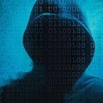 Darknet – Ein Risiko für Energieversorger?