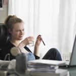 Mehr Flexibilität im Job – nicht jedermanns Sache